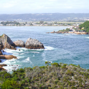 Stay-in-knysna-self-catering-holiday-accommodation-seacrest-villa-seacrest-cottage-leisure-isle