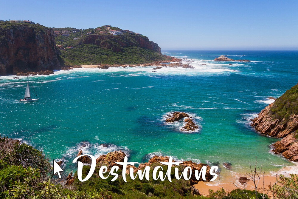 things-to-do-in-knysna-stay-at-seacrest-villa-self-catering-holiday-accommodation