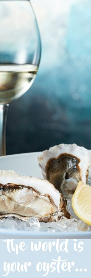 knysna-oysters-wine-garden-route
