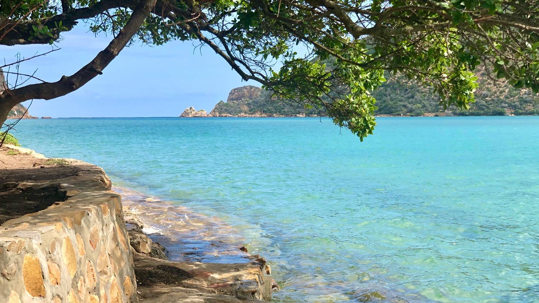 Seacrest-villa-self-catering-holiday-home-cottage-knysna-luxury-accommodation